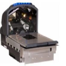 HoneywellMS2300可集成电子秤双窗条码扫描器