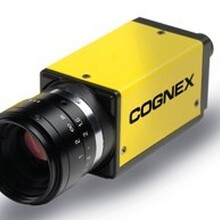 COGNEXIn-SightMicro系列视觉系统