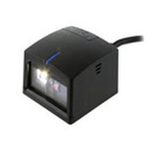 霍尼韦尔HoneywellHF500紧凑型二维条码扫描器