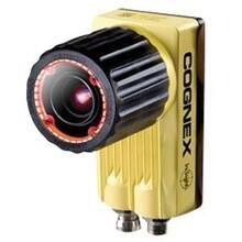 COGNEXIn-Sight5000系列固定式ID读码器