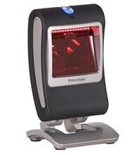 HoneywellMS7580固定式影像条码扫描器