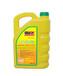 美国AET汽车养护用品无水冷却液诚招代理商