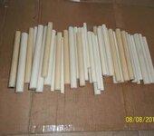 供应上海松江区亚克力塑料板回收废有机玻璃制品收购