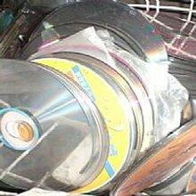 供应上海宝山区ABS塑料回收ABS边角料回收