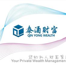 河北鑫江电子交易中心