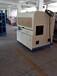 供应全自动多瓶形丝印印刷类型高精准高效率丝印印刷机器LH-200