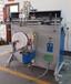 塑胶制品厂用丝印设备大直径塑?#21644;?#27700;桶丝印设备LH-1100工作原理