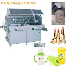 山东丝印设备,印条形码设备,丝印设备价格,全自动丝印设备