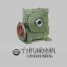 东莞WPDS蜗轮蜗杆减速机50-250型蜗轮蜗杆减速机带法兰减速箱