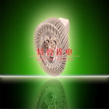 欧司朗LED射灯深圳LED灯杯特亮光电图片