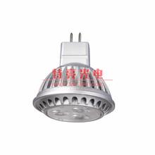 聚光LED射灯精品专柜LED灯杯特亮光电图片