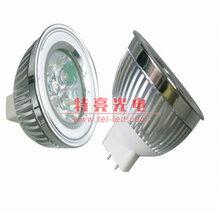 LED灯杯恒流驱动LED射灯特亮光电图片