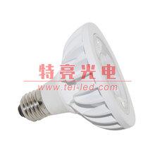 卓越款LED射燈PAR30LED帕燈PAR30室內照明燈具圖片