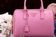 郑州奢侈品包包回收二手LV包包回收