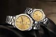 鄭州手表回收浪琴手表回收行情