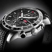 郑州手表回收价格劳力士手表哪里回收