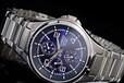 鄭州手表回收價格百年靈手表回收