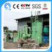 垃圾气化炉商丘海琦城市乡镇生活垃圾处理设备