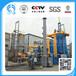 供应生物质气化炉商丘海琦新能源设备生物质气化炉节能环保设备