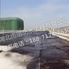 环保型PBR涂料