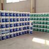 XYPEX赛柏斯水泥基防水涂料新型渗透型防水涂层