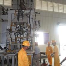 成都设备安装、机电设备安装、生产线安装、大型设备拆装
