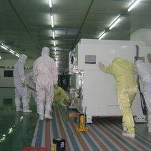 成都工厂搬迁程序大型设备搬运注意事项