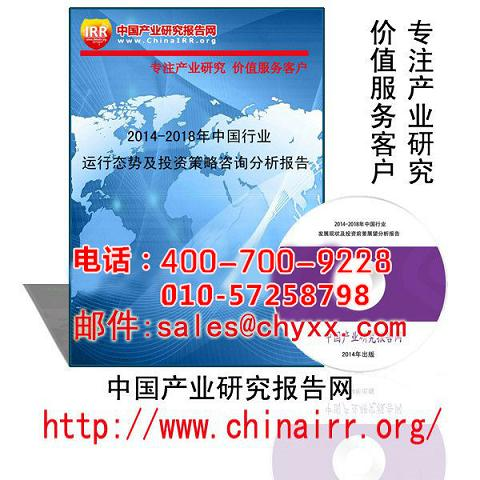 2016-2022年中国拼图玩具行业分析及投资决策研究报告权威版