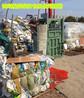 水泥包装袋打包机尼龙编织袋打包机多少钱