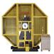 ZBC5503DTZBC5404摆锤动态撕裂冲击试验机