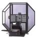 ZBC2000系列金属摆锤冲击试验机