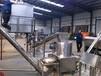 晨陽五谷雜糧營養粉生產線即食谷物粉加工設備