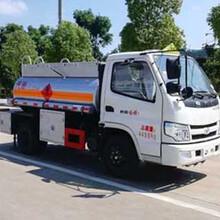 国五时风蓝牌SSF1042HDJ52加油车图片