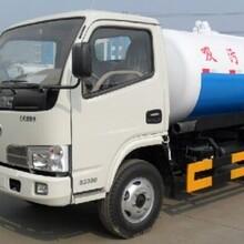 桂林吸污车生产厂家,吸污车价格多少钱图片