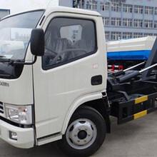 沧州12方压缩式垃圾车生产厂家在哪里图片