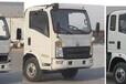 莆田12方压缩式垃圾车厂家直销价格