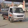 国五凯马蓝牌KMC1033Q28D5车厢可卸式垃圾车