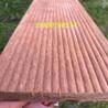 马来山樟木新价格提供山樟木样品加工山樟木规格