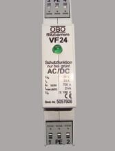 485控制信号防雷器,河南防雷产品价格