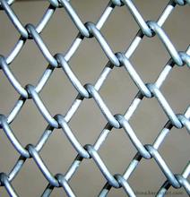 不锈钢勾花网价格304材质不锈钢装饰勾花网厂家订做图片
