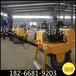 价格实惠手扶式小型单钢轮压路机路面压实机震动压土机