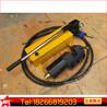 多用途锚杆锚索剪切机24锚杆剪切机GQK-320锚杆锚索剪切机