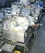 丹东羊肉切片机全自动羊肉切片机生产厂家批发