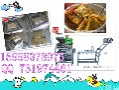 聊城烤冷面机自动烤冷面机烤冷面机生产厂家图片