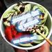 泰国炒冰卷机炒冰机生产厂家双锅炒冰卷机价格