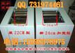 东北最大的筋饼机生产厂家筋饼机配方