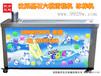 牡丹江雪糕冰棍机雪糕机生产厂家雪糕机批发
