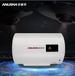 熱銷安麗莎儲水式電熱水器騎士溫顯40L50L60L80L100L