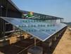 苏州太阳能光伏电站建设光伏太阳能发电站施工光伏电站安装