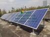 无锡船用太阳能发电车棚光伏发电广告牌太阳能发电监控